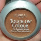 LOreal Touch On Color in Sun Bronze (for eyes, cheeks) bronzer/highlighter