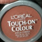 L'Oreal Touch On Colour in Dusky Glow
