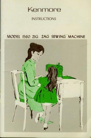 kenmore sewing machine manual 148 free