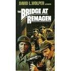 Bridge At Remagen (VHS) 1969