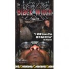 Black Witch Project (VHS) 2001