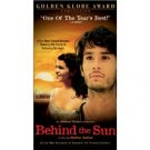 Behind the Sun (VHS) 2001