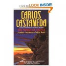 The Power Of Silence by Carlos Castaneda (Book) 1991