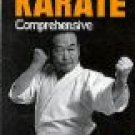 Best Karate Comprehensive by M. Nakayama (Book) 1977