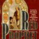 Red Prophet by Orson Scott Card (Book) 1988