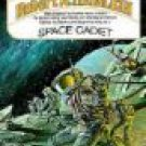 Space Cadet by Robert Heinlein (Book) 1948