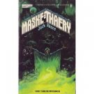 Maske : Thaery by Jack Vance (Book) 1977
