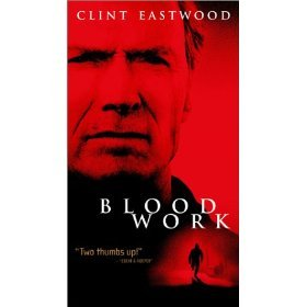 Blood Work (VHS) 2002