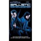 Ballistic (VHS) 2002