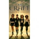 The Craft (VHS) 1996