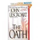 The Oath by John  Lescroart (Book) 2003