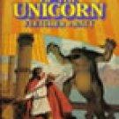 The Well Of the Unicorn (by Fletcher Pratt (Book) 1948