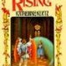 Deryni Rising by Katherine Kurtz (Book) 1983