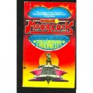 The Cornelius Chronicles by Michael Moorcock (Book) Vol 3 1977