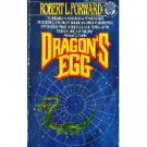 Dragon's Egg by Robert L. Forward (Book) 1981