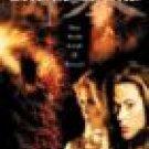 Cruel Game (VHS) 2002