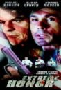 Extreme Honor (VHS) 2001
