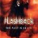 Flashback (VHS) 2003