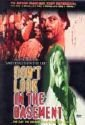 Don't Look In the Basement (VHS) 1973