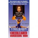 The Positively True Adventures of the Alleged Texas Cheerleader-Murdering Mom (VHS) 1994