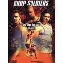 Hoop Soldiers (VHS) 2001
