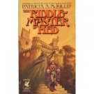 The Riddle-Master Of Hed by Patricia A McKillip (Book) 1976