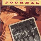 Civil War Journal West Point Classmates Civil War Enemies (VHS) 1993