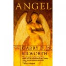 Angel by Garry Kilworth (Book) 1996