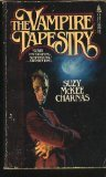 The Vampire Tapestry by Suzy McKee Charnas (Book) 1980