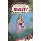 Beauty by Robin McKinley (Book) 1979