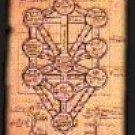 Kabbalah for the Layman Vol 1 by Philip Berg (Book) 1981