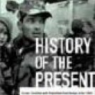 History Of the Present by Timothy Garton Ash (Book) 1999