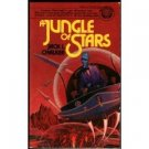 A Jungle Of Stars by Jack Chalker (Book) 1976