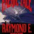 Fairie Tale by Raymond Feist (Book) 1989