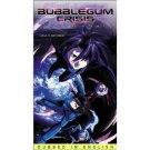 Bubblegum Crisis Toyko 2040 Deathstrike (VHS) 2003