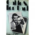 Gable and Lombard by Warren Harris (Book) 1974