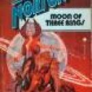 Moon Of Three Rings by Andre Norton (Book) 1978