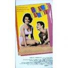 Beach Party (VHS) 1063