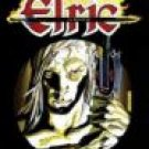 Michael Moorcock's Elric adapted by Roy Thomas (Book) 1990