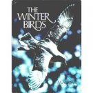 The Winter Birds by M.A.Ogilvie (Birds) 1976