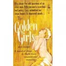 The Golden Girls by Ken Barry (Book) 1962