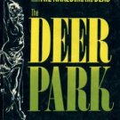 Deer Park by Norman Mailer (Book) 1955