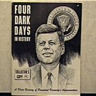 Four Dark Days In History 1963