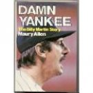 Damn Yankee by Maury Allen (Book) 1980