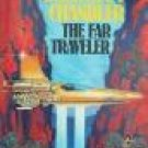 The Far Traveler by A Bertam Chandler (Book) 1979
