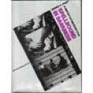 Spellbound In Darkness by George Pratt (Book) 1973