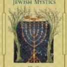 Teachings Of the Jewish Mystics ed by Perle Besserman (Book) 1994