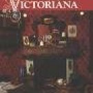 The Encyclopedia Of Victoriana ed by Harriet Bridgeman (Book) 1975
