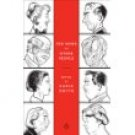 The Book Of Other People ed by Zadie Smith (Book) 2007
