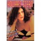 Miss America by Howard Stern (Book) 1995